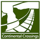 continental crossings